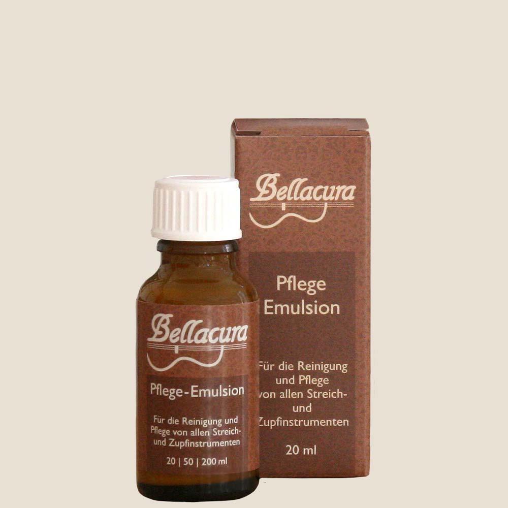 Bellacura Reinigung//Pflege Spray 50 ml